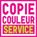 Copie Couleur Service